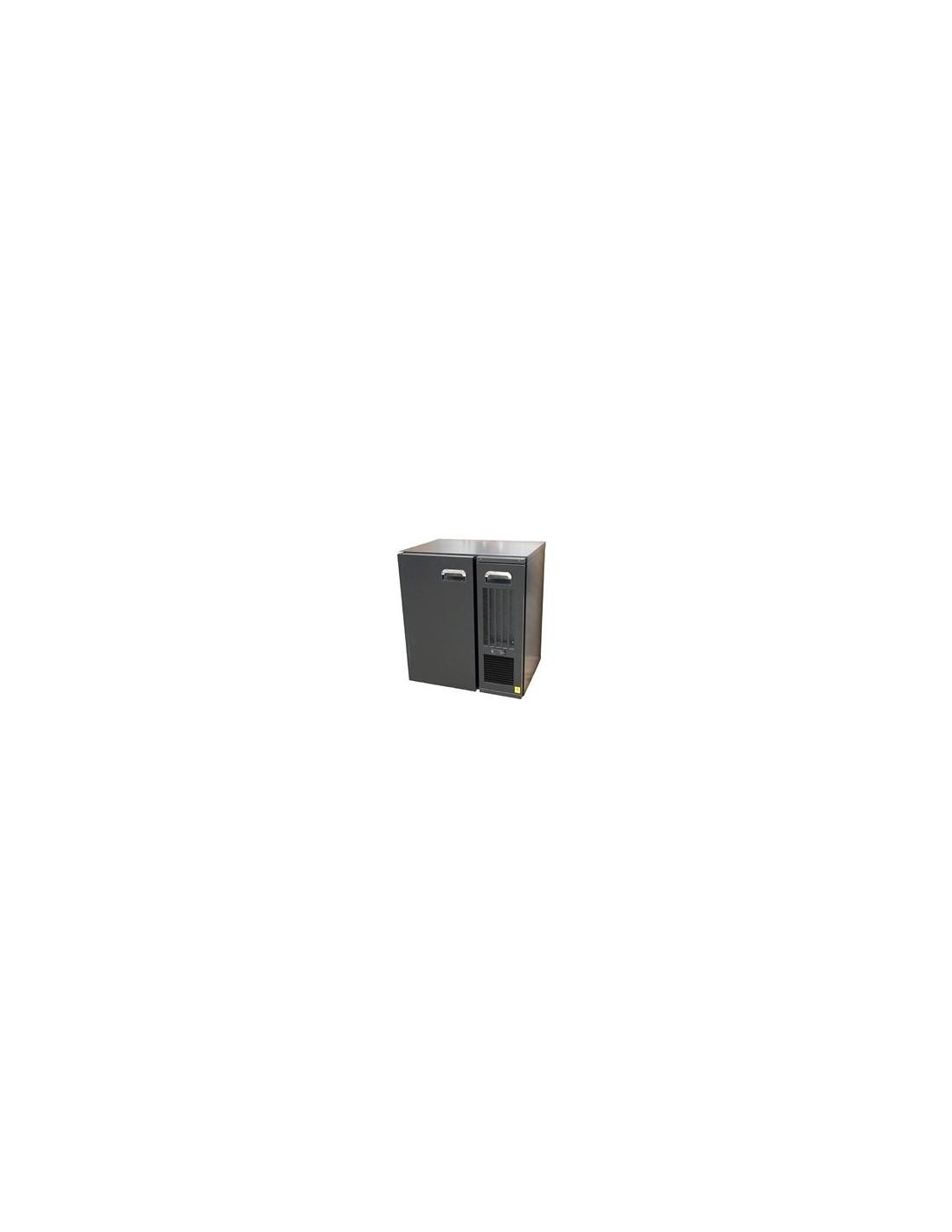UPP00139 - Fatkyl - Kegcooler 780