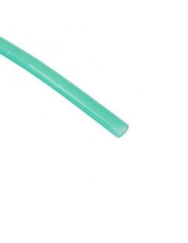 UPP00145 - Slang 4,7 mm (3/16) x8 mm (5/16) (grön)