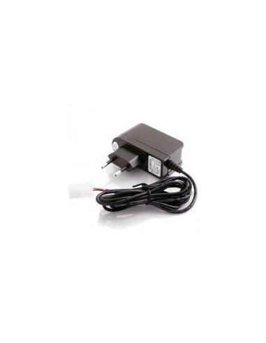 UPP00158 - Transformator för ljusskylt i tapptorn