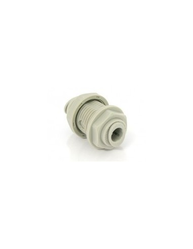"SPO01260 - DM Genomföring 8 mm (5/16"") (ABU0505)"