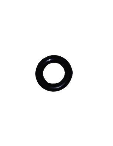 HOR-M - FluidFit HOR O-ring tumstorlekar (mm)