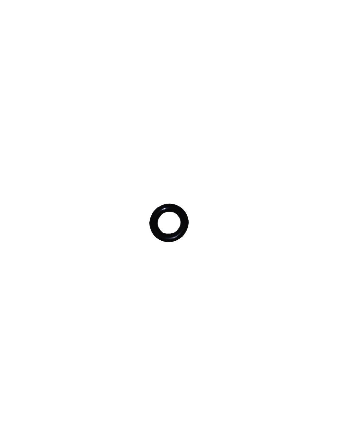 HOR-M - Verktyg och tillbehör - FluidFit HOR O-ring tumstorlekar (mm)