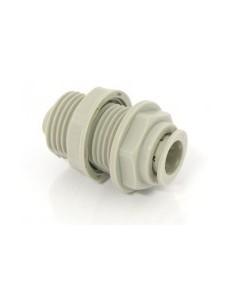 "SPO01259 - DM genomföring 9,5 mm (3/8"") (ABU0606)"