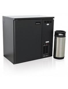 UPP00165 - Fatkyl SFK-4E Energetic - 4x20L eller 1x50L fat