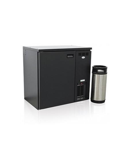 UPP00165 - Fatkylar - Fatkyl SFK-4E Energetic - 4x20L eller 1x50L fat