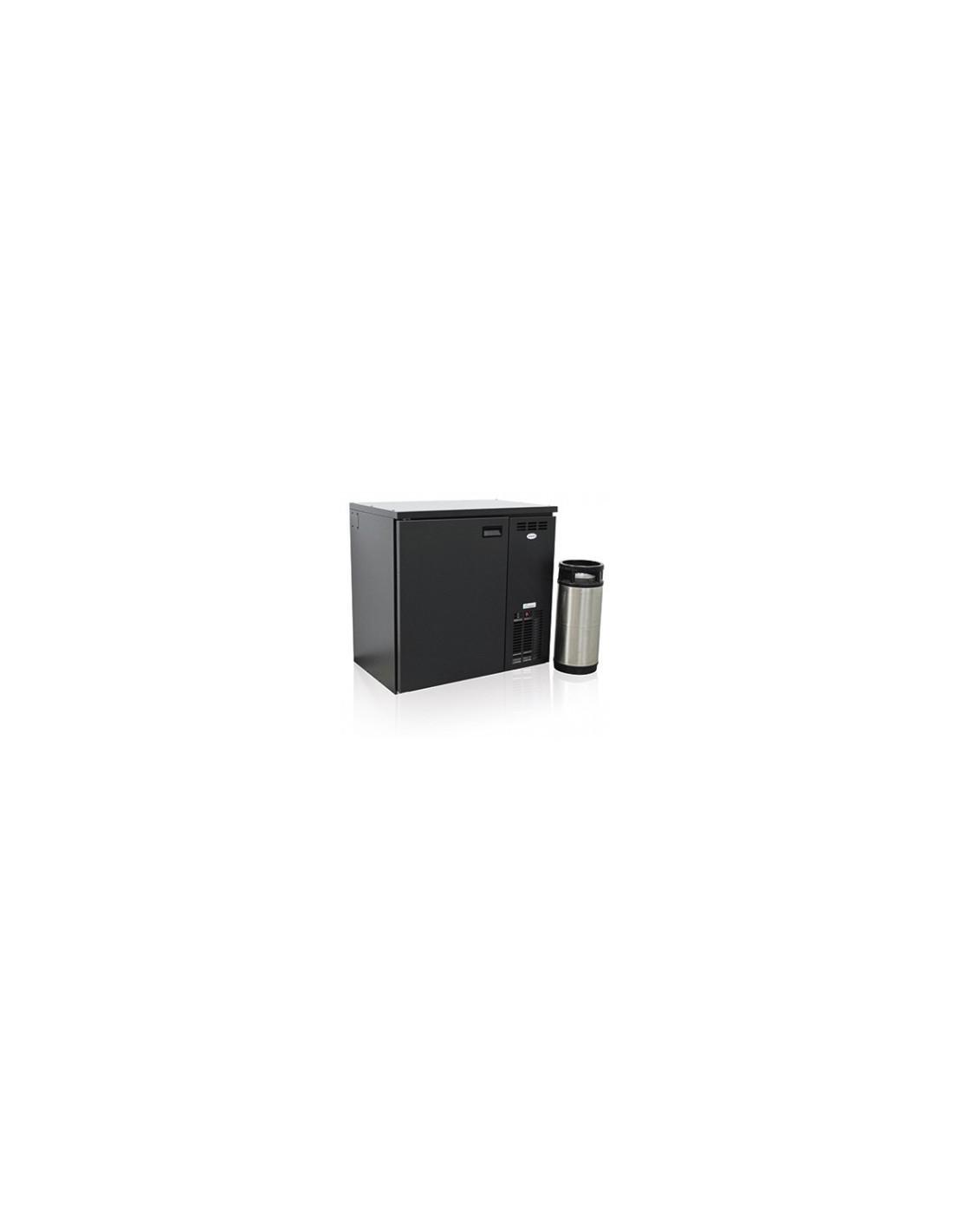 UPP00166 - Fatkylar - Fatkyl SFK-6E Energetic - 6x20L eller 2x20 +1x50L fat