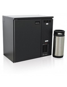 UPP00167 - Fatkyl SFK-8E Energetic - 8x20L / 4x20L + 1x50L / 2x50L