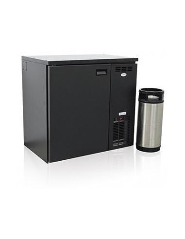 UPP00167 - Fatkylar - Fatkyl SFK-8E Energetic - 8x20L / 4x20L + 1x50L / 2x50L