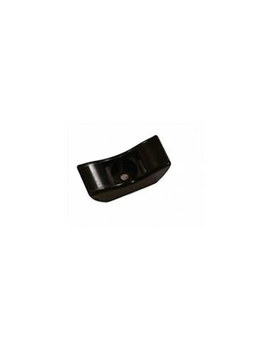 UPP00171 - Monteringsplatta för buntband - 13,3mm