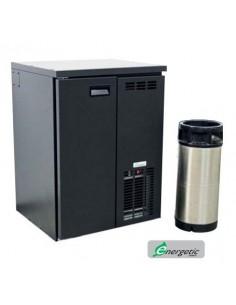 UPP00164 - Fatkyl SFK-2E Energetic - 2x20L / 1x30L