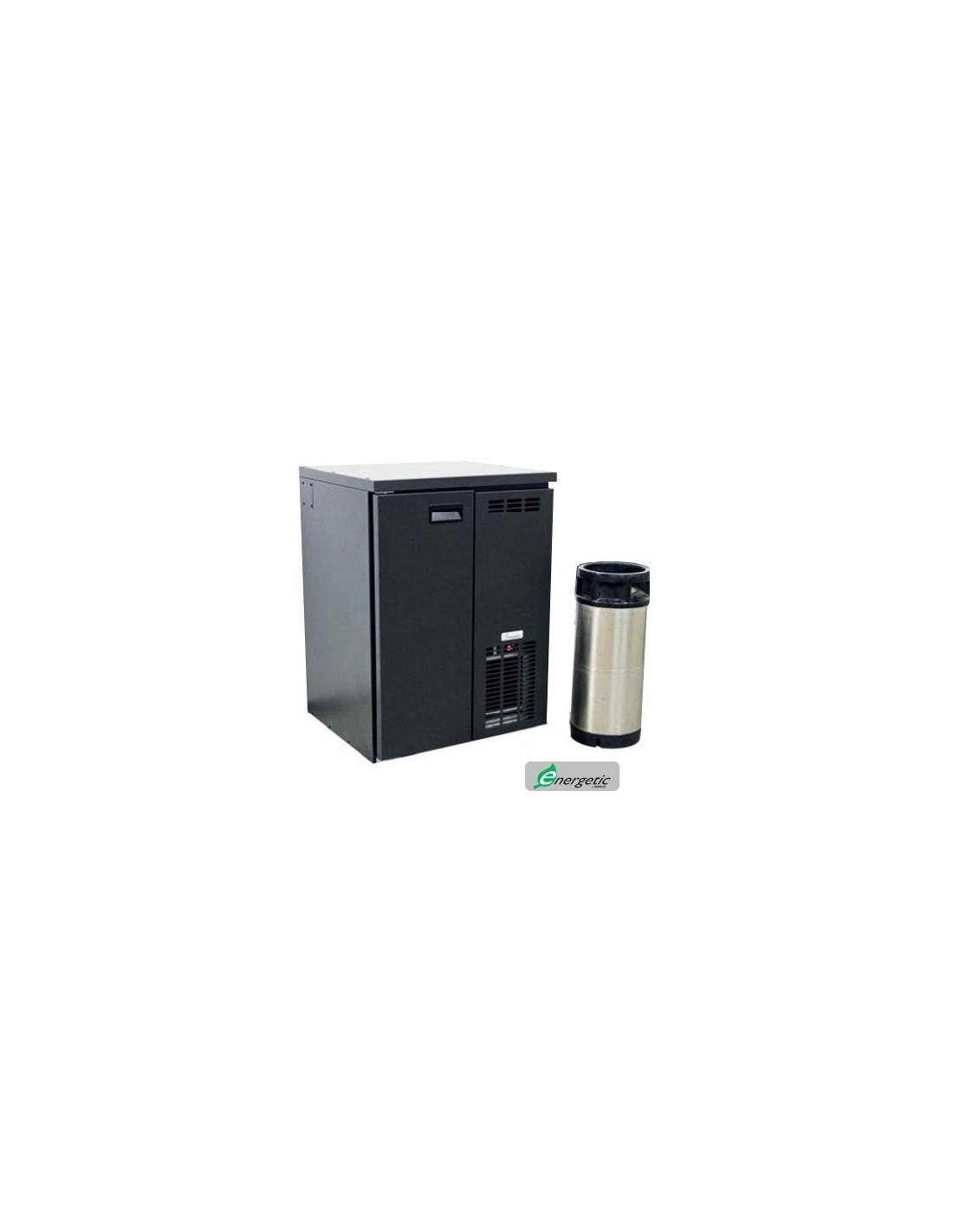 UPP00164 - Fatkylar - Fatkyl SFK-2E Energetic - 2x20L / 1x30L