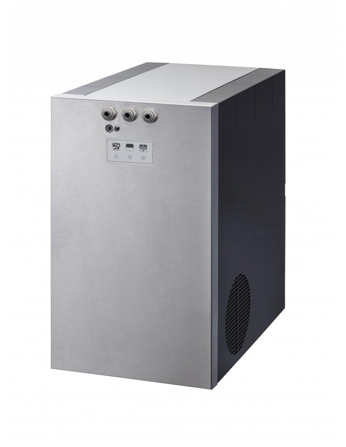 UPP00173 - Kolsyrat vatten - Blupura Piccola Box 15
