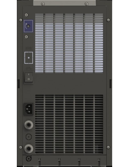 UPP00174 - Kolsyrat vatten - Blupura Piccola 15