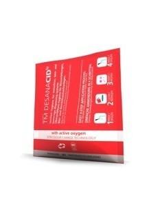 SAN02113 - Dopiline 5l-sanitet kemisk