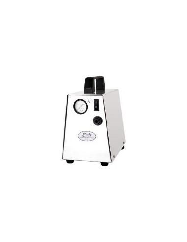 VYR02246 - Lindr Air compressor 15
