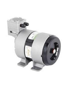 Compressor 15RAS