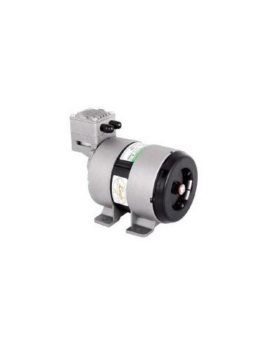 VKM01577 - Air compressor 30 RAS