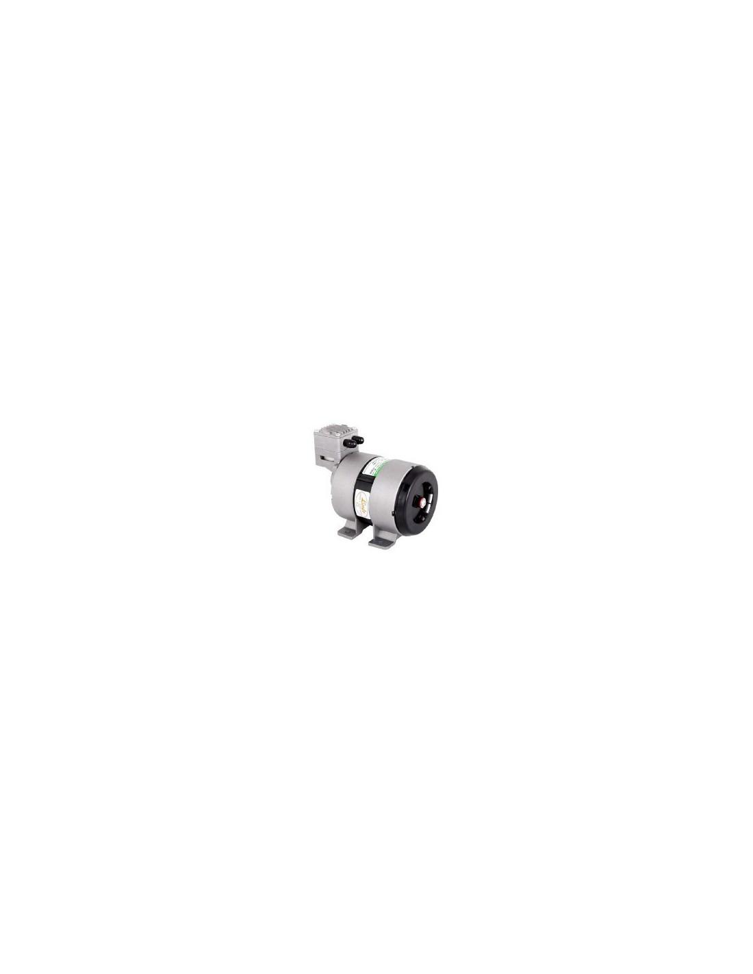 VKM01577 - Tillbehör och reservdelar luftkylt - Kompressor 30 RAS