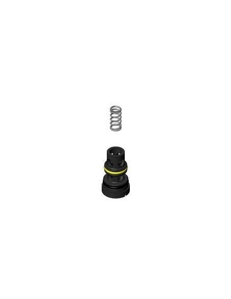 UPP00188 - Ventilmonteringsats för glasfyllare