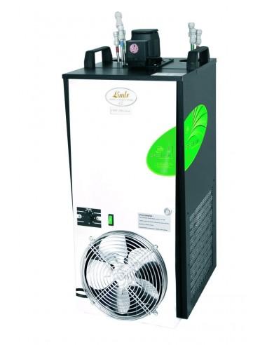 "CWP00477 - CWP 200 ""green line"" 6 cooling coils + push-fit connectors"