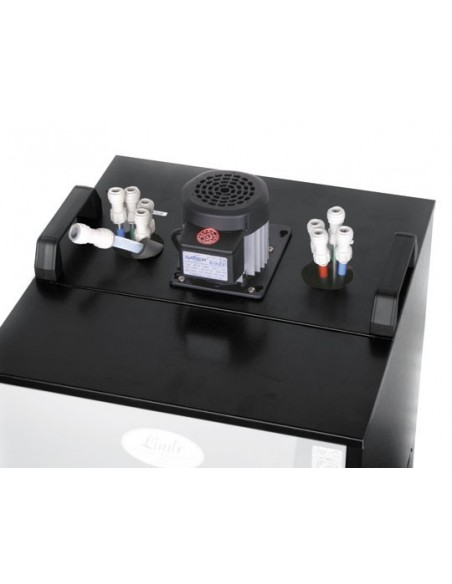 "CWP00487 - CWP 300 ""green line"" 8 cooling coils + push-fit connectors"