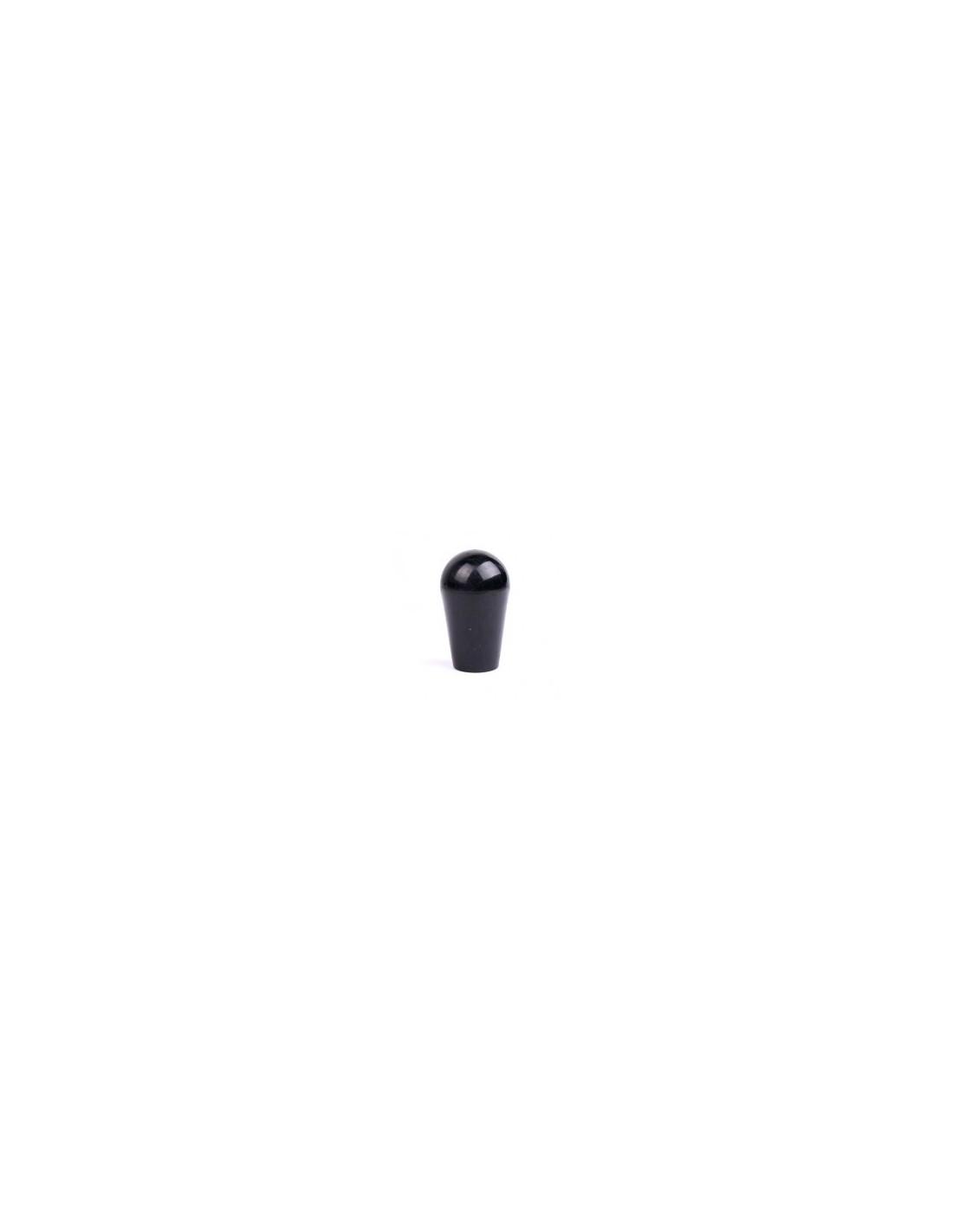KOH01066 - Tapphandtag svart kort