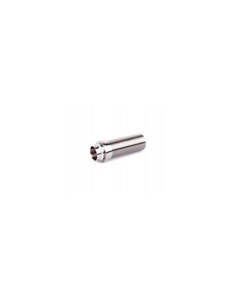 Bakstycke (shank) till tappkran 55mm (15)
