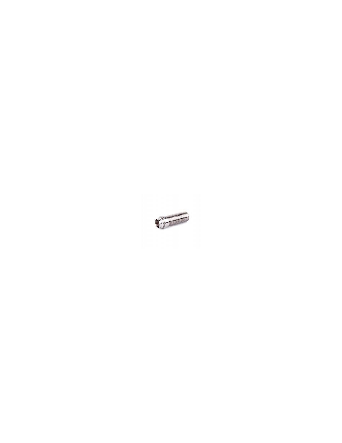 KOH01960 - Bakstycke (shank) till tappkran 55mm (15)