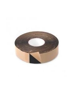 Insulation tape 3x50mm