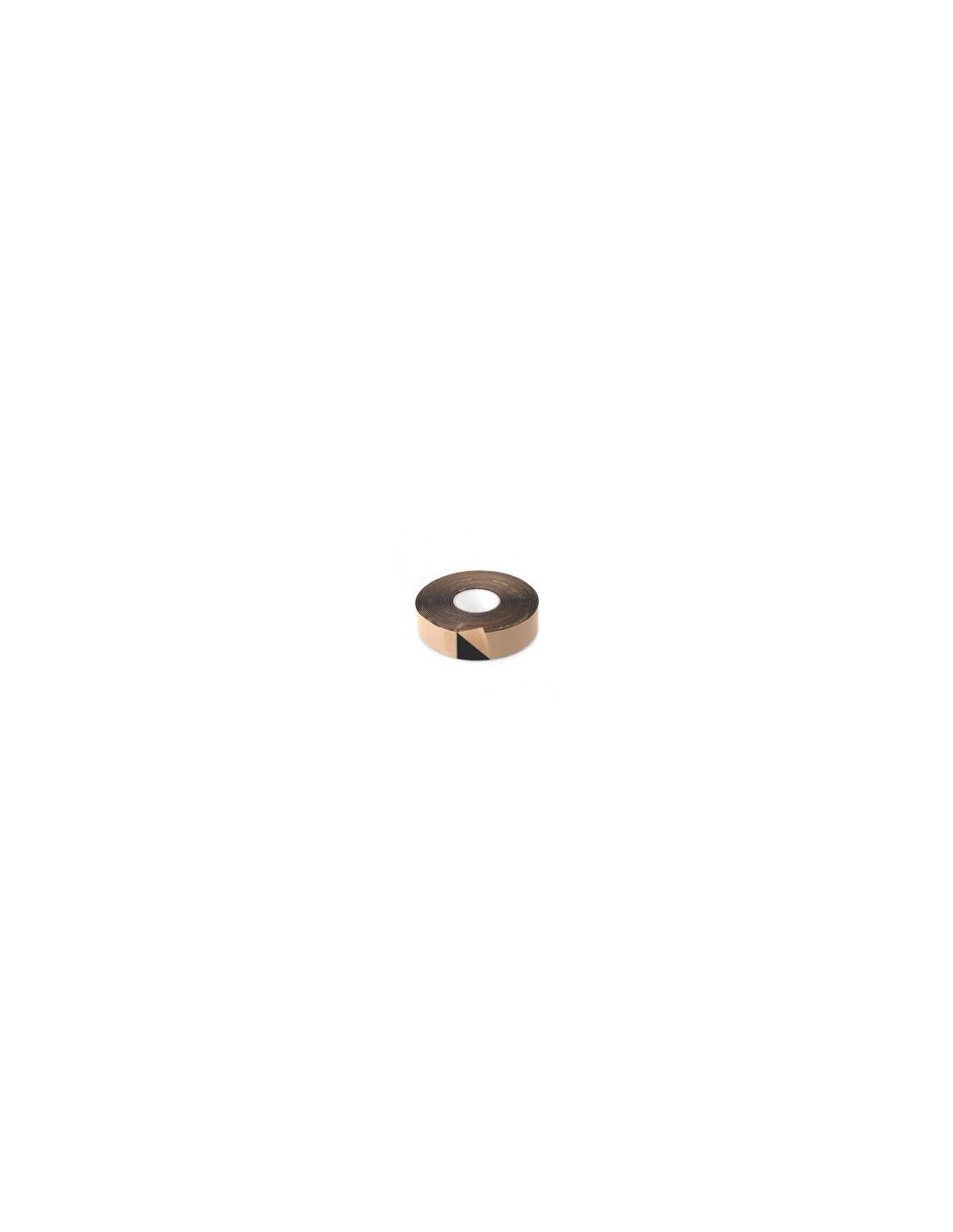 IZO00015 - Isoleringstejp 3x50mm