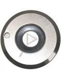 NAR01895 - Keg coupler Type-A