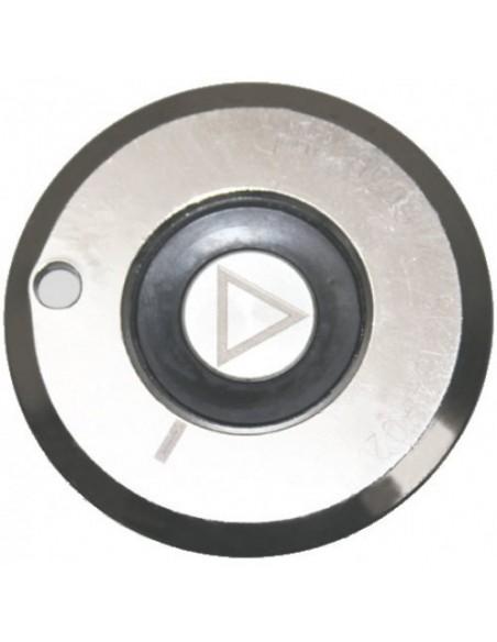 NAR01895 - Fatkoppling Typ-A