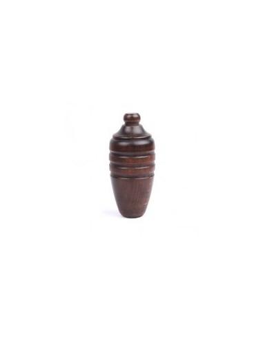 KOH02071 - Tap handle oak - rustic