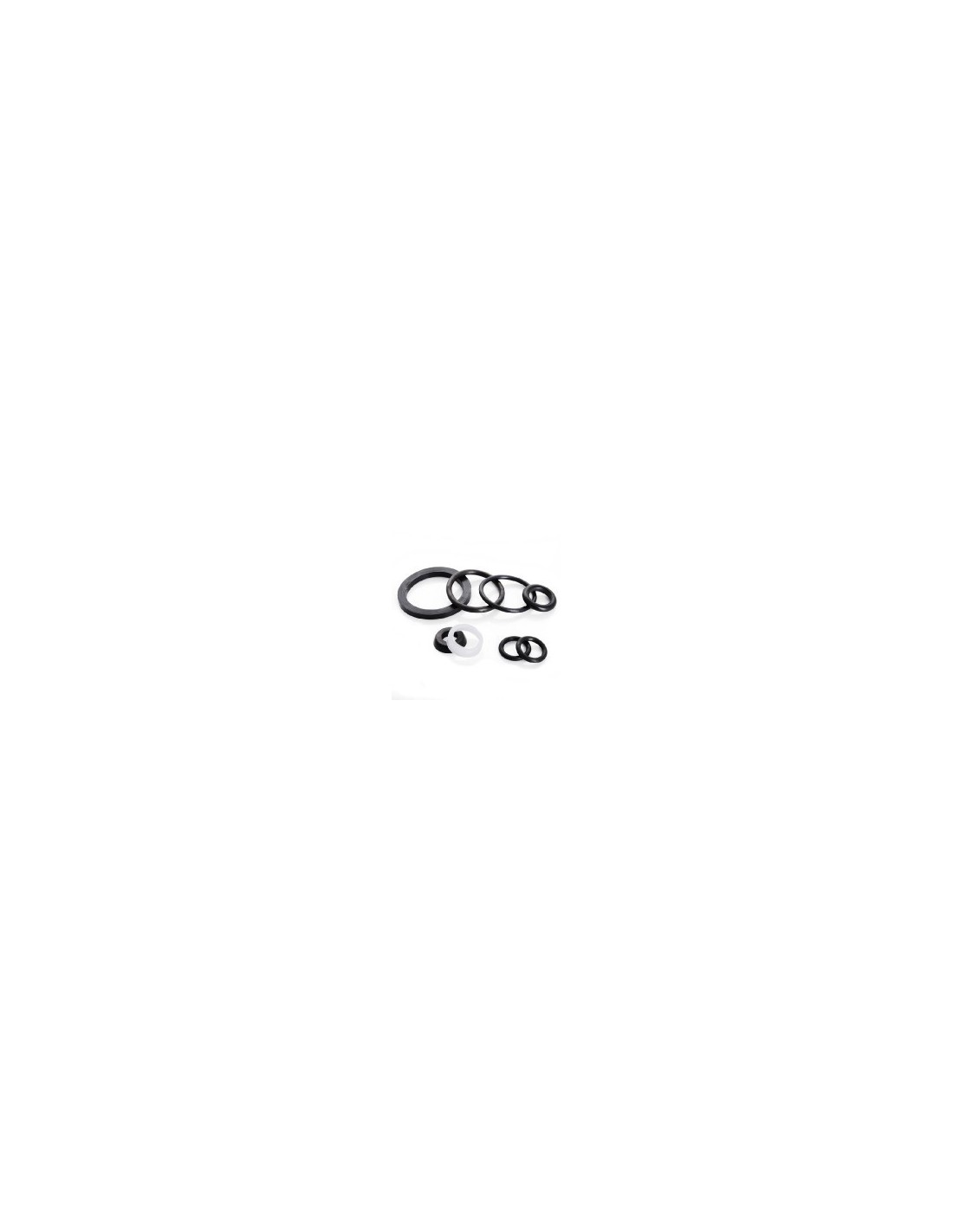 KOH00485 - Tillbehör - Packningssats för tappkran
