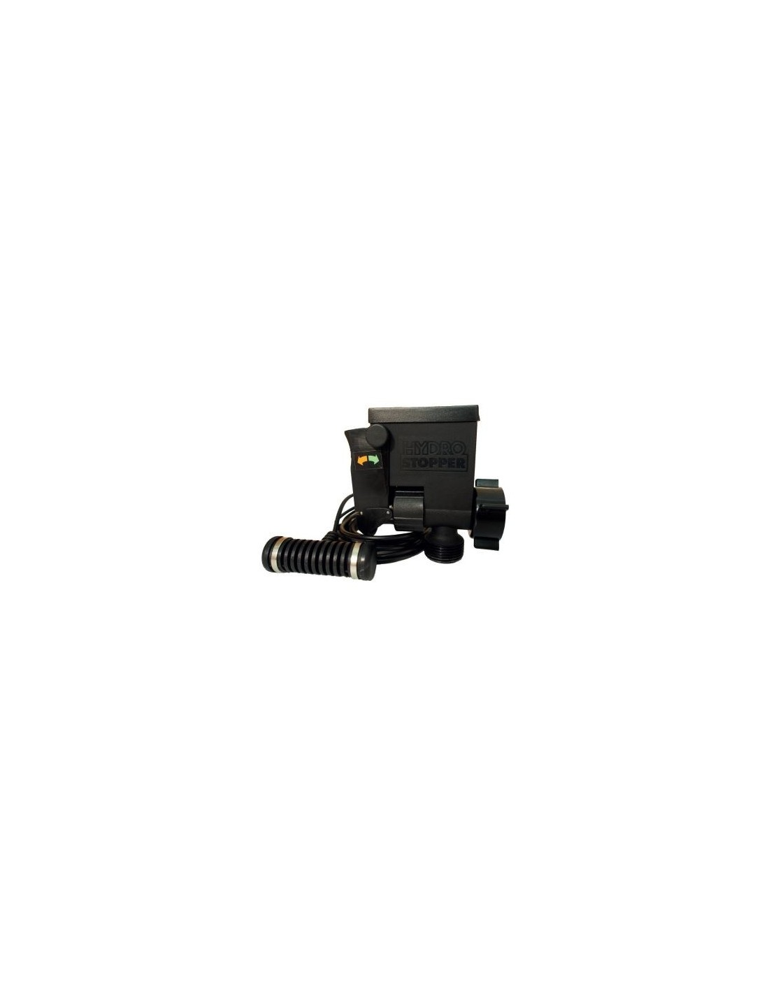 UPP00195 - Tillbehör - Vattenfelsbrytare Hydro-Stopper