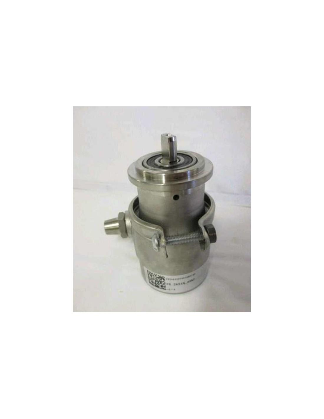 PUC02049 - Tillbehör - Pump PR 2 ASX till AS-110 SODA