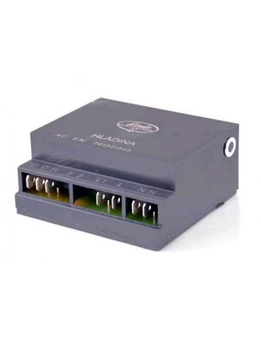 ELM02168 - Tillbehör - Styrbox till Sodamaskin Pygmy, AS-45 och AS-110