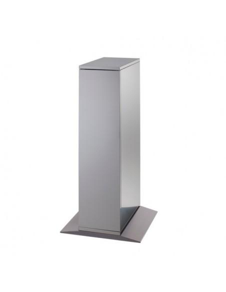 UPP00216 - Kolsyrat vatten - Blupura BluSoda Touch Free 30