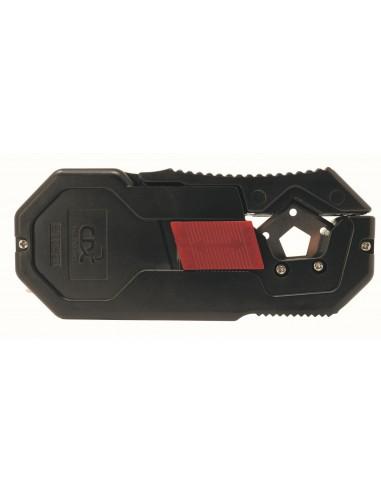 ETC-20 - FluidFit - Slangklippningsverktyg 3-12 mm med måttband