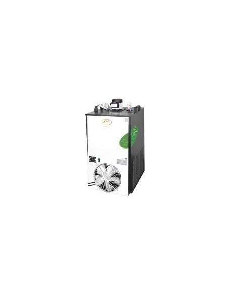 "CWP00486 - CWP 300 ""green line"" 6 cooling coils + push-fit connectors"