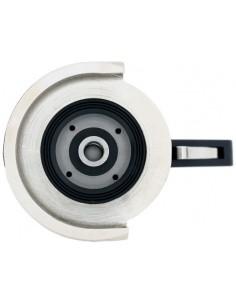 Keg coupler Type-M