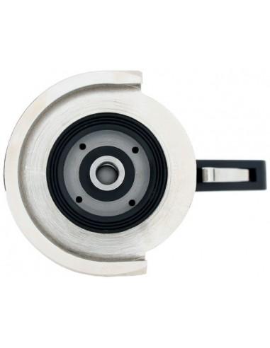 NAR00438 - Fatkoppling Typ-M
