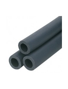 IZO00006 - Tube insulation 6x10 mm