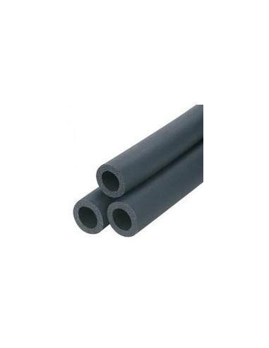 IZO00006 - Rörisolering 6x10 mm