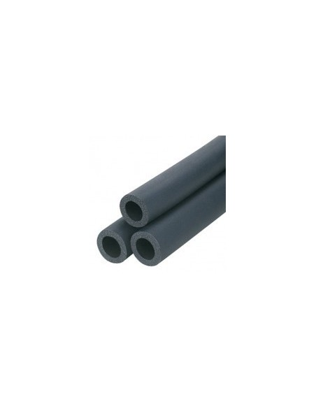 Pipe insulation 6x10 mm