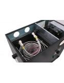 VCH02082 - Lindr AS-40 2 kylslingor + snabbkopplingar