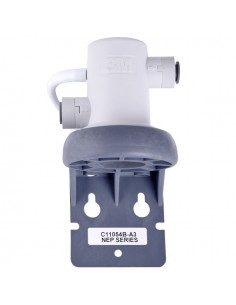 PUC02035 - Filterhuvud VH3-JG 3/8