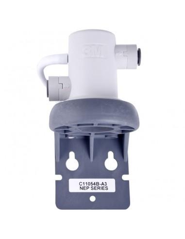 PUC02035 - Vattenfilterhållare VH3-JG 3/8