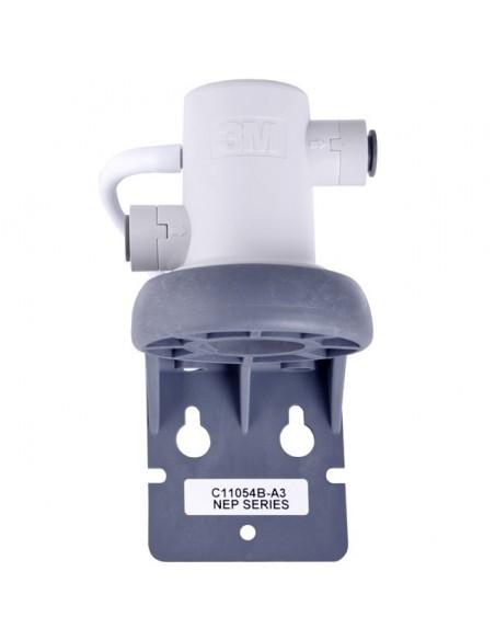 Vattenfilterhållare VH3-JG 3/8