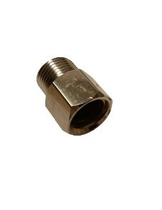 UPP00001 - Trapetsadapter